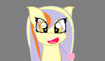 Me Smileing by scootfan213