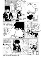 Other Days pg.72 by elizarush