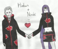 To Niniki by tiiinamari1