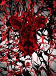 carnage by fenan-russ
