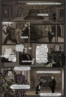 Greyshire pg6 by theTieDyeCloak