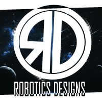 My New Avatar by RoboticsDesigns