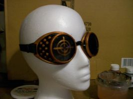 steam punk goggles by silent-assassin-XIII