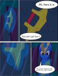Page 15 by Paladin0