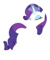 Minimal Rarity by CitrusSqueeze