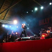 BillyTalent04 by Splurgepics