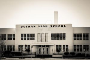 Dothan XLVII by mikeheer