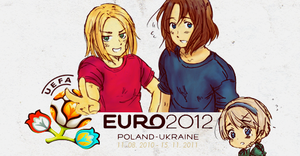 EC Qualification '12 by ivory-asus