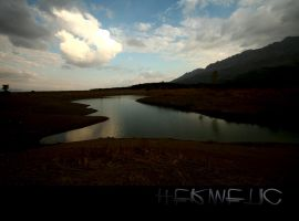 Cry me a river by Hermetic-Wings
