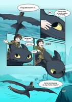 HTTYD page 2 by Duiker