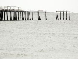 the dock disintegrated by AnDpIgSwIlLfLy18