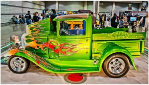 World of Wheels 2012_002 by Theriom-Rasputin