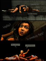 Necreshaw page 63 by Shallon4000