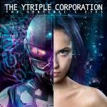 THE YTRIPLE CORPORATION by phlegeton