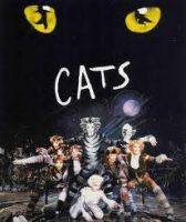 cats the musical by wolfsandcats1