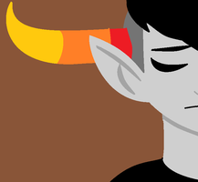 Tavros by KMH741