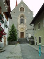 church_outside by Sally78
