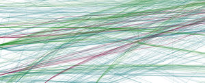 Texture png/Textura png by Aguchiis