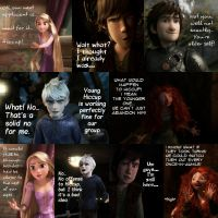 Which Hiccup? by 1JoyDreamer