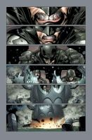 Blackest Night Batman is3 pg1 by ToolKitten