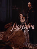 Ashley Greene // Ian Somerhalder - Reign by N0xentra