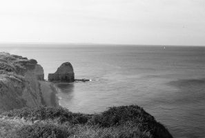 Sea View 3 by pete-c-89