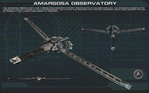 Amargosa Observatory ortho [New] by unusualsuspex