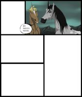 Page 4 TDWADA preview by RogueDraken