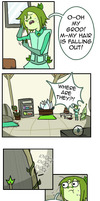 s1:Ep01:P3 by DJHyena12
