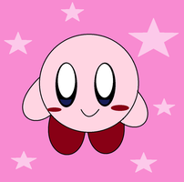 Kirby by Football-Lover10