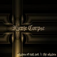 Faerie Corpse - Shades by skratte