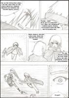 NaruHina pag. 90 by 19Doomy94