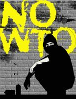 No WTO by BlueEmpire