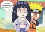 Naruto-Scared Sh*tless by VietBBoyTobi