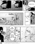 The Unbreakable Bond (Chap.4) Page 69 by Silver-weed