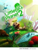LittleBigPlanet(Unofficial) by Juligan