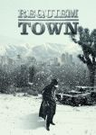 Requiem Town by Archaox