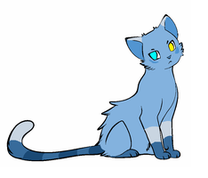 Cat Adopt {CLOSED} by AvalaAdopts
