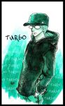 ::Turbo For Turbo:: by Turboman