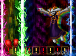Undertale: SPOILER Lets do this all over! by Lord-Evell