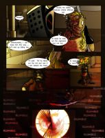 TOR Round 3 Page 7 by Schizobot