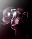 30 Minute Pinkie Spy by Dori-to