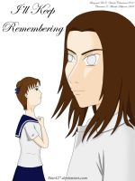 I'll Keep Remembering by YuiHoshi