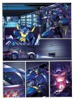 TF: Prime The Perfect Trap page 2 by ZeroMayhem