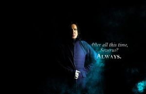Always. by foreverclassic