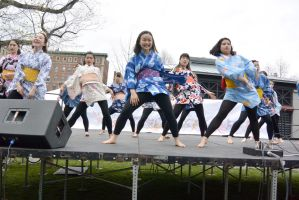 2015 Japanese Festival, Hip Hop and Kimonos 17 by Miss-Tbones