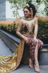 The Beauty of Kebaya by Digjaya-Yudha