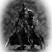 Batman-Affleck-Patokali-01-toys by patokali