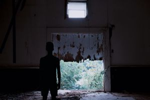 Church by kreativEVOLUTION