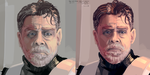 Hamill Test by DimFann